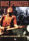 DVD & Blu-ray - Springsteen, Bruce - Video Anthology / 1978-2000