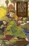 Livres - The Druid Craft Tarot : Use The Magic Of Wicca And Druidry To Guide Your Life With Cards