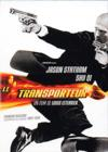 DVD &amp; Blu-ray - Le Transporteur