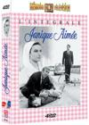 DVD &amp; Blu-ray - Janique Aime - L'Intgrale