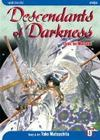 Livres - Descendants Of Darkness