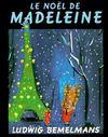 Livres - Le Noël de Madeleine