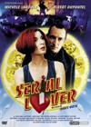 DVD & Blu-ray - Serial Lover