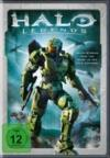 Livres - Halo Legends