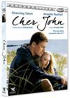 DVD & Blu-ray - Cher John