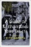 Livres - A Guide To Recognizing Your Saints
