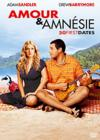 DVD &amp; Blu-ray - Amour Et Amnsie