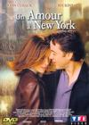 DVD & Blu-ray - Un Amour À New York