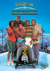 DVD & Blu-ray - Rasta Rockett