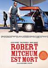DVD &amp; Blu-ray - Robert Mitchum Est Mort