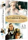 DVD &amp; Blu-ray - Les Classiques De La Comtesse De Sgur - Les Malheurs De Sophie + Un Bon Petit Diable