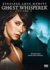 DVD &amp; Blu-ray - Ghost Whisperer - Saison 2