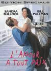 DVD &amp; Blu-ray - L'Amour  Tout Prix