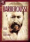 DVD &amp; Blu-ray - Barberousse