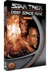 DVD & Blu-ray - Star Trek - Deep Space Nine - Saison 3