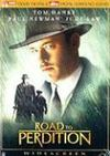Livres - Road To Perdition