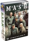 DVD &amp; Blu-ray - Mash - Saison 10