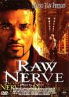 DVD & Blu-ray - Raw Nerve