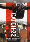 DVD & Blu-ray - Catch 22