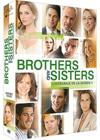 DVD &amp; Blu-ray - Brothers &amp; Sisters - Saison 1