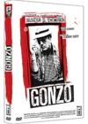 DVD &amp; Blu-ray - Gonzo