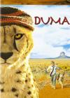 DVD & Blu-ray - Duma