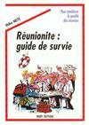 Reunionite Guide De Survie