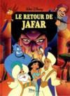 Le Retour De Jafar, Disney Cinema