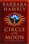 Livres - Circle Of The Moon