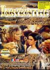 DVD & Blu-ray - Labyrinthe