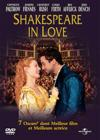 DVD & Blu-ray - Shakespeare In Love