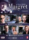 DVD & Blu-ray - Maigret - La Collection - Vol. 20