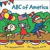 Livres - Abc Of America