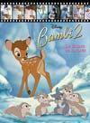 Livres - Bambi 2, Le Prince De La Foret, Disney Presente