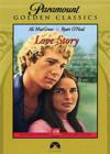 DVD & Blu-ray - Love Story