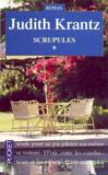 Scrupules - Tome 1
