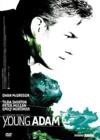 DVD & Blu-ray - Young Adam
