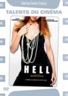 DVD & Blu-ray - Hell