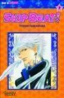 Livres - Skip Beat! 07