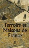 Livres - Terroirs et maisons de france