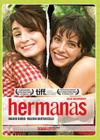 DVD & Blu-ray - Hermanas