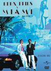 DVD & Blu-ray - Deux Flics À Miami - Saison 1