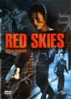 DVD & Blu-ray - Red Skies
