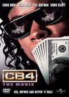 DVD &amp; Blu-ray - Cb4