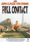 DVD & Blu-ray - Full Contact