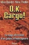 Ok ! cargo
