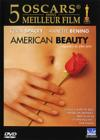 DVD & Blu-ray - American Beauty
