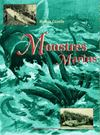 Livres - Monstres marins