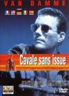 DVD & Blu-ray - Cavale Sans Issue