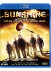 DVD & Blu-ray - Sunshine